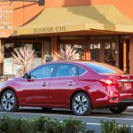 2016 Nissan Sentra starting from $16,780 - Official (4)