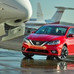 2016 Nissan Sentra starting from $16,780 - Official (6)