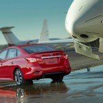 2016 Nissan Sentra starting from $16,780 - Official (7)