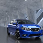 2016 Nissan Sentra starting from $16,780 - Official (8)