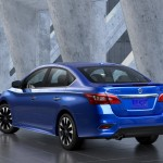 2016 Nissan Sentra starting from $16,780 - Official (9)