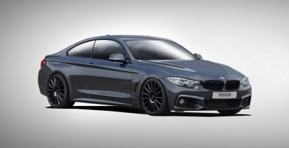 BMW 435i and 435d plug & play power by Alpha-N Performance (2)