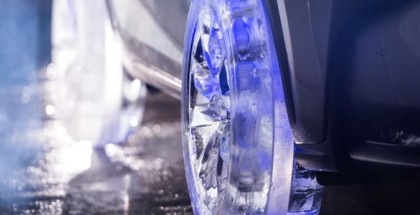 Lexus Ice Wheels - NX Ice Wheels (2)