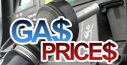 U.S. Average Gas Prices Fall Below $2 per Gallon for the First Time Since 2009