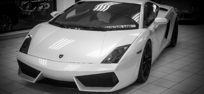 2200hp Twin Turbo Lamborghini Gallardo For Sale Dpccars