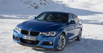 BMW model update - Official (1)