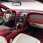 Bentley stone veneer interior - Official (2)