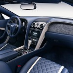 Bentley stone veneer interior - Official (3)
