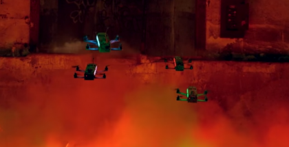 Drone Racing League - Is It The Sport of the Future (1)