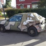 Hideous Cars Part 19 (14)