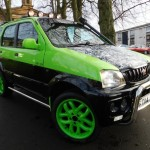 Hideous Cars Part 19 (2)