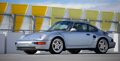 16 Jerry Seinfeld Porsches up for sale (16)