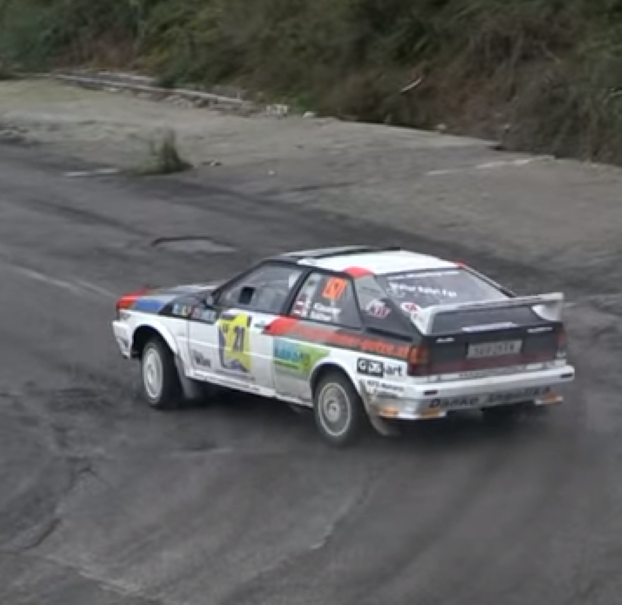 rc gmc top with Amazing Audi Quattro Rally Car Video on Gm Suspension Lift Kit 272n2 further 2018 Bmw M5 Interior Colors Video additionally Amazing Audi Quattro Rally Car Video additionally Cross Cards Wallpaper moreover Viewtopic.