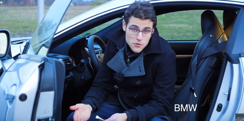 How To Pronounce German Car Brands Video Dpccars