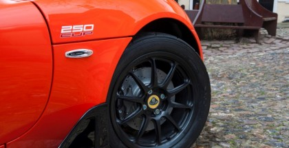 Lotus Elise Cup 250 - Official (6)