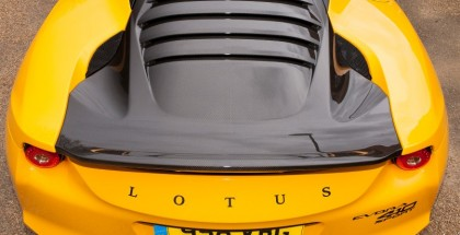 Lotus Evora Sport 410 - Official (6)
