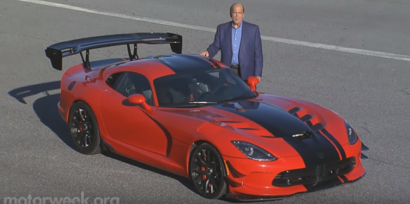 2018 dodge viper acr. contemporary viper intended 2018 dodge viper acr