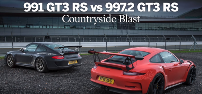 fastest rc car ever with Porsche 991 Gt3 Rs Vs 997 2 Gt3 Rs Video on Worlds Fastest Remote Control Cars Out Of The Box as well Xkss 1 8 Scale Model 50jbdc589gna as well One Of The Fastest Ships In The World M80 Stiletto Prototype Naval Stealth Ship Owned By The Us Navy besides Watch additionally Funny Bumper Stickers.