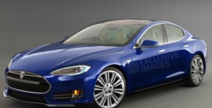 Tesla Model 3 reveal is March 31 2016 (1)
