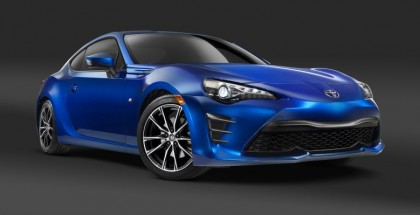 2017 Toyota 86 - Official (3)