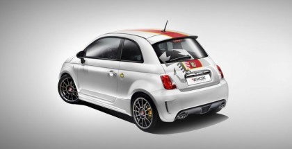 214 Horsepower Fiat Abarth by Alpha-N Performance (4)