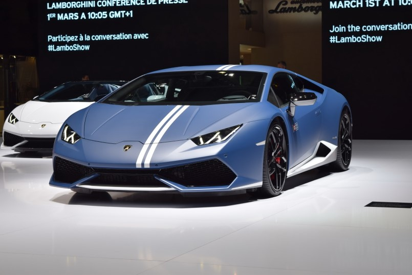 lamborghini huracan lp610 4 avio official video dpccars. Black Bedroom Furniture Sets. Home Design Ideas