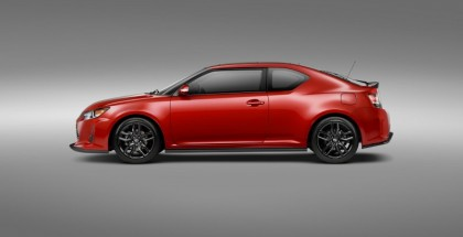 Scion tC Release Series 10.0 - Official (3)