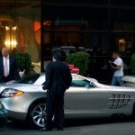Top Gear - Donald Trump Picking A Supercar (2)