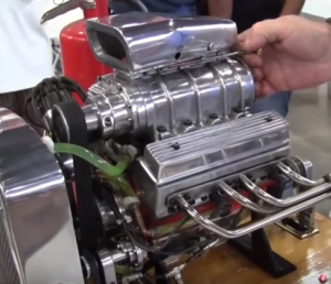 12 Awesome Tiny Scale Engines (2)