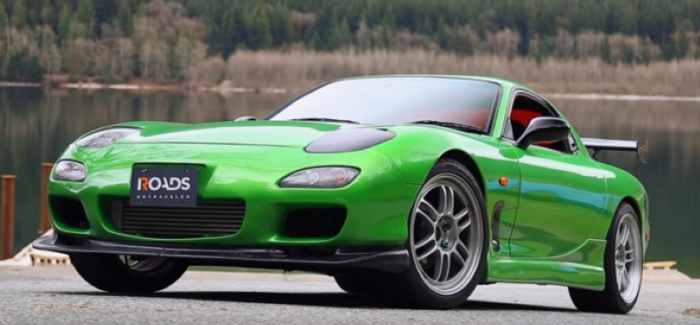http://www.dpccars.com/blog/wp-content/uploads/2016/04/1999-Monster-JDM-Mazda-RX-7-with-650-Horsepower-1-700x325.png