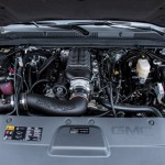 650HP Superchargers GMC Yukon Denali by Hennessey (4)