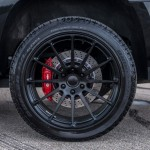 650HP Superchargers GMC Yukon Denali by Hennessey (6)