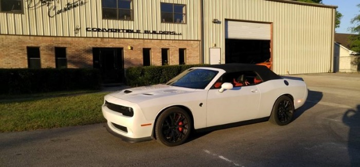 dodge challenger hellcat convertible dpccars. Cars Review. Best American Auto & Cars Review