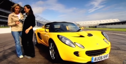 Full Fifth Gear Series 10 Episode 3 (2)