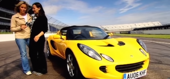 Full Fifth Gear Series 10 Episode 3 – Video