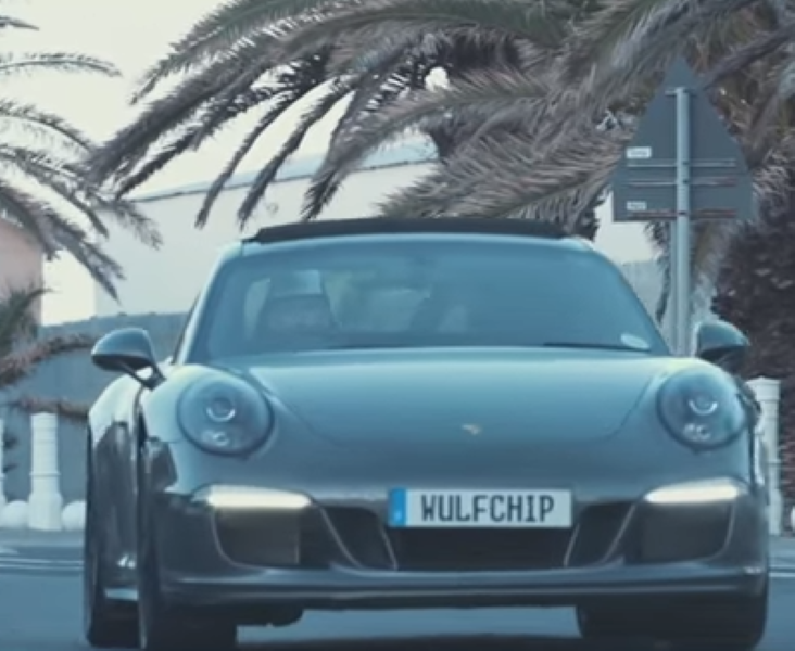 epic story porsche carrera First drive: porsche's $690k 911 gt2 takes to albert park porsche's 911  epic  drive: paul gover at the wheel of the gt2 rs at albert park.