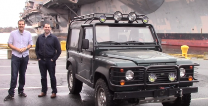 Why Does Land Rover Defenders Cost So Much (2)