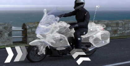 BMW Motorrad eCall - Intelligent Emergency Call (1)