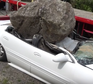 Mothers Day Asteroid Prank (2)