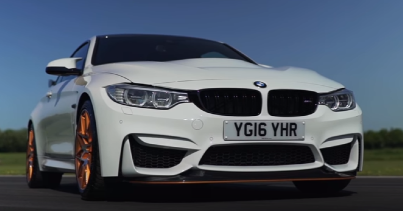 carfection white bmw m4 gts review video dpccars bmw m6 manual transmission 2015 bmw m6 manual transmission 2015
