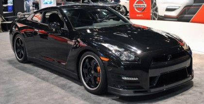 01-2014-nissan-gt-r-track-edition-chicago-1
