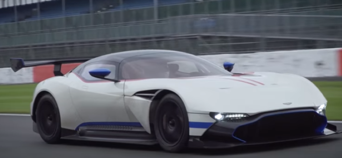 Aston Martin Vulcan Review (1)