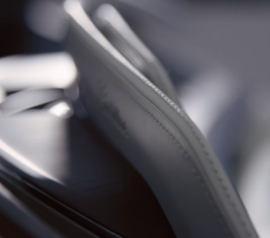 Cadillac New Interior Design Concept Teaser (2)