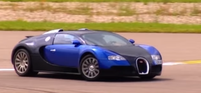 Full Fifth Gear Series 12 Episode 1 Video Dpccars