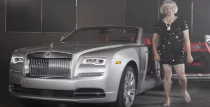 Motor Trend - 2016 Rolls-Royce Dawn Review (1)