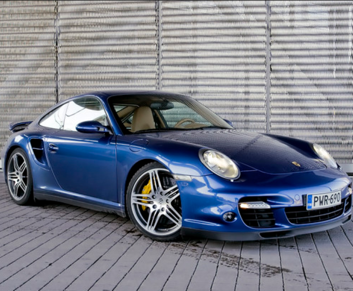 porsche 997 turbo and turbo s documentary video dpccars. Black Bedroom Furniture Sets. Home Design Ideas