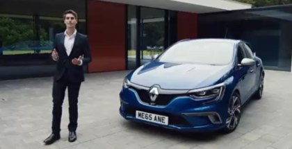 2016 Renault Megane Review (1)