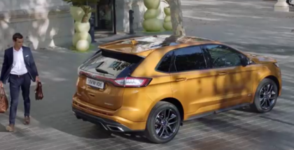 2017 Ford Edge Features and Options (1)