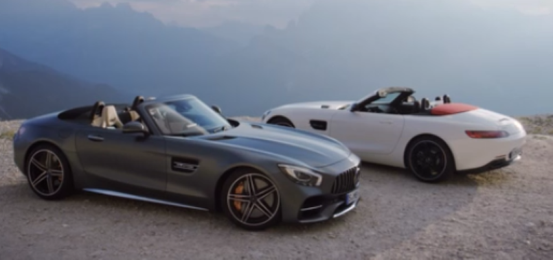http://www.dpccars.com/blog/wp-content/uploads/2016/09/2017-Mercedes-AMG-GT-Roadster-and-AMG-GT-C-Test-Drive-Design-and-Interior-2.png
