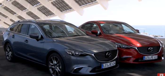 http://www.dpccars.com/blog/wp-content/uploads/2016/09/US-Spec-2017-Mazda-6-Sedan-and-Wagon-Exterior-Interior-and-Test-Drive-1-700x325.png